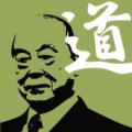 山本コラムアイキャッチ