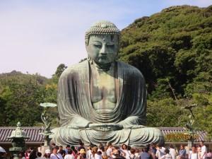 大仏(鎌倉)