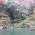 宮崎(高千穂峡②)