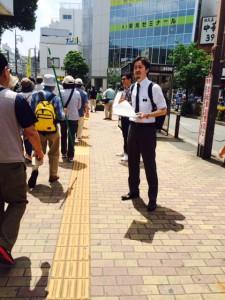 2015.5.31 ⑤川口